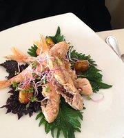 I migliori 10 ristoranti vicino a Soggiorno San Gaetano