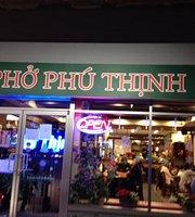 Pho Phu Thinh Restaurant