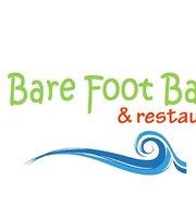 Barefoot Bar & Restaurant