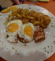 Restaurant Am Spargel