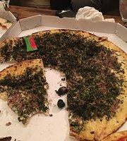 Pizz'Allo