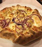 Trattoria Pizzeria Al Capitel
