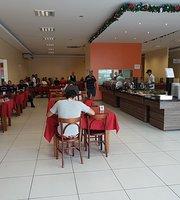Portal Restaurante e Pizzaria