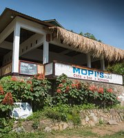 Mopi's Place