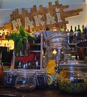 Makai Surf & Tiki Bar