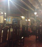 Restaurante Tradición