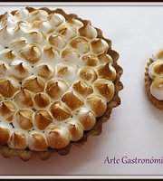 Arte Gastronomico