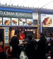 Oskar Kebab