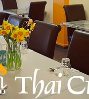 Siam House Thai Cuisine