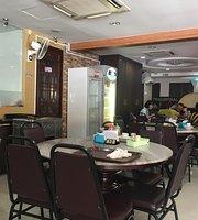 Zhong Hua Dim Sum Restaurant