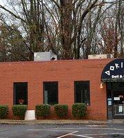 Dorian's Deli & Grill