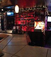 Pro Shop Pub