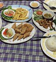 Krua Kaeng Phet