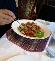 The Oriental Thai