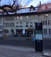 Cafe du Tirlibaum