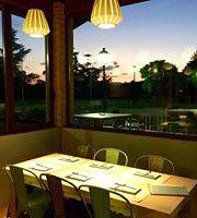 Tipico Gastrobar & Club Social