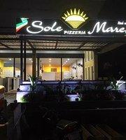 Sole Mare Italian Pizzeria and Restaurant