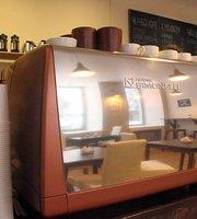 Café Cuprum