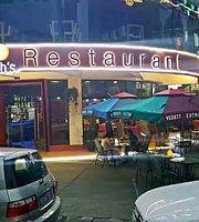 Seb's Restaurant