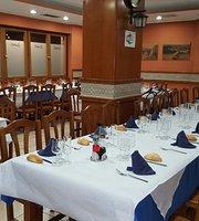 Restaurant Duran 5