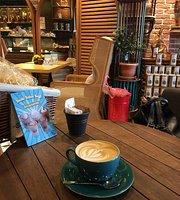 Kahve Limani