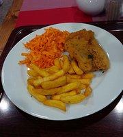 Restauracja Bolek i Lolek