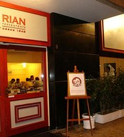 Rian Restaurante