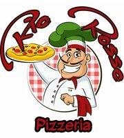 Pizzeria Rio Rosso