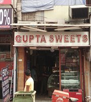 Gupta Sweets