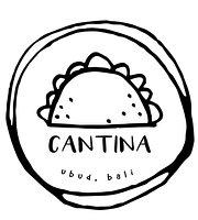 Cantina Ubud