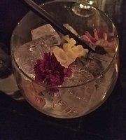 Berlin Bar 5611