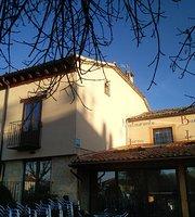 Hostal Restaurante La Cerca