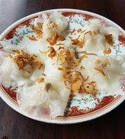 Vien Xua Restaurant