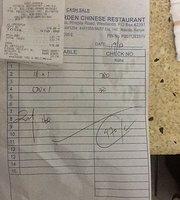 Eastern Garden Chinese Restaurants