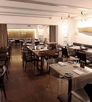 Restaurant Esplanaden 48