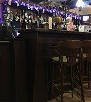 Mycroft Pub
