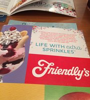 ‪Friendly's‬