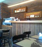 Café Pardo