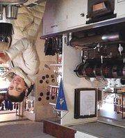 Key West Cafe