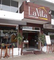 Restaurante La Vita
