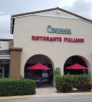 Capriccio's Italian Restaurant