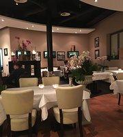 Restaurant Rutihof