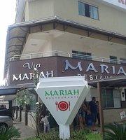 Restaurante Mariah