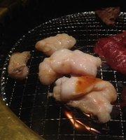 Aburi-Ya Seido