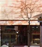 Donatta