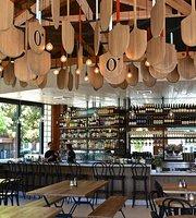 OBO Italian Table & Bar