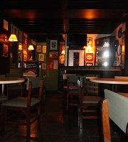 Restaurante Bistro
