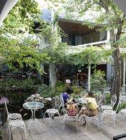 Moc Mien Garden Coffee