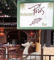 Restaurant Polo's