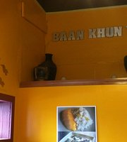 Baan Khun Ya
